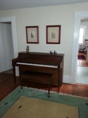 hc piano c1