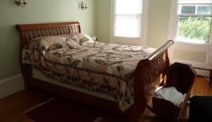 Heroncrest bed1