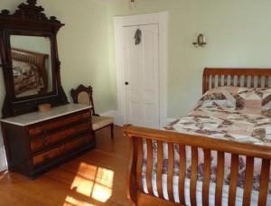 Heroncrest bed2